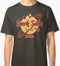 Dark Side Cafe Classic T-Shirt