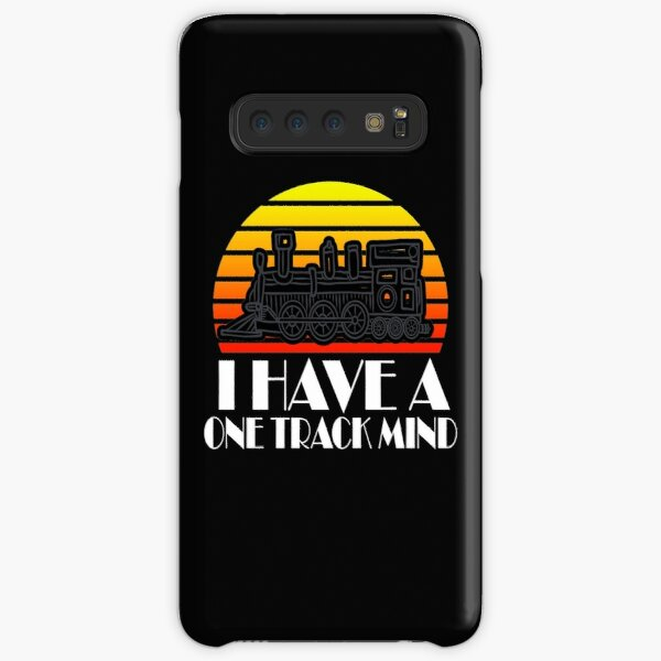 Train For Kids Phone Cases Redbubble