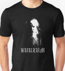 Burzum T-Shirt