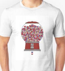 One's Enough Unisex T-Shirt
