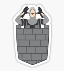 Taunt Stickers | Redbubble
