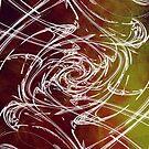 vintage waves von donphil