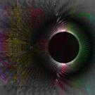 polarisation circle von donphil