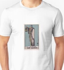 Hermit - Magus of the Voice of Light T-Shirt