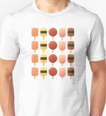 The Creamsicles of Nigiri T-Shirt