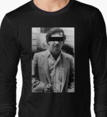 Classified Pablo Long Sleeve T-Shirt
