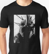Witchking T-Shirt