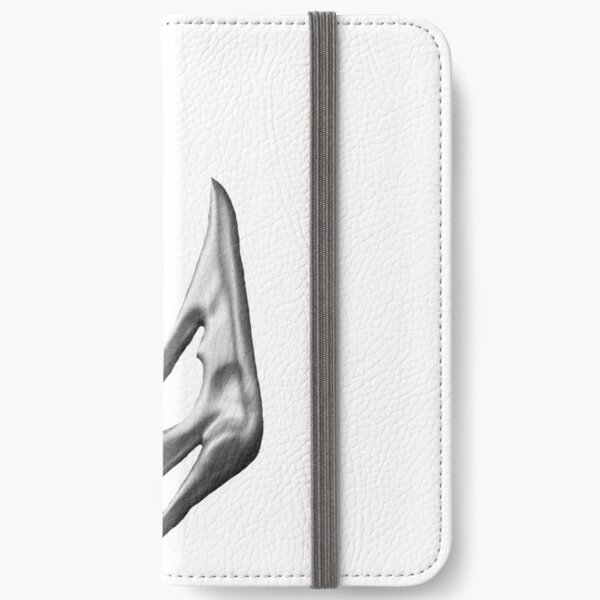 Mudhorn iPhone Wallet