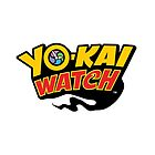 Yo-kai Watch by wafuyaki