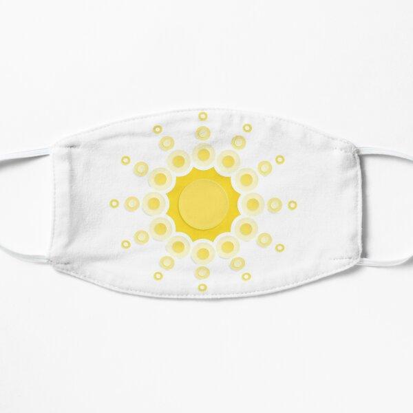 Share Some Sunshine! Mask