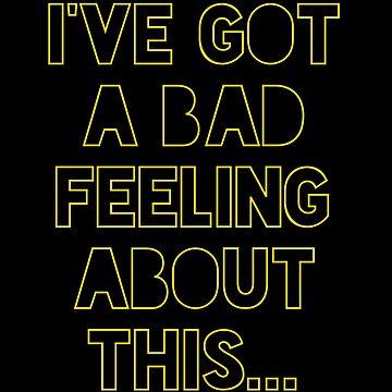 Star Wars Han Solo by zkramer