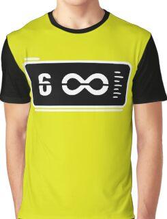 Groundhog days Graphic T-Shirt