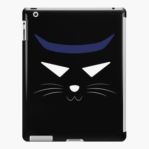 I'm catman iPad Snap Case
