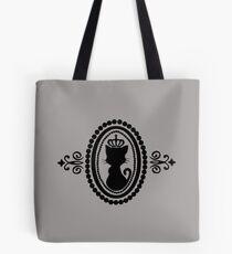 Die Funtom-Firma Tote Bag
