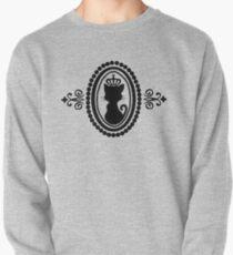 The Funtom Company T-Shirt