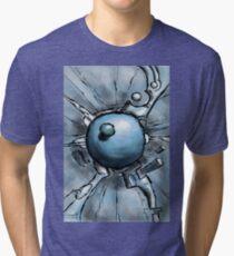 Orbis Tri-blend T-Shirt