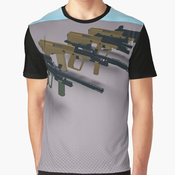 Phantom Forces Gifts Merchandise Redbubble