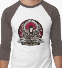Zen Sapience T-Shirt