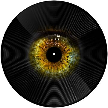 Vinyl Music by bigsermons