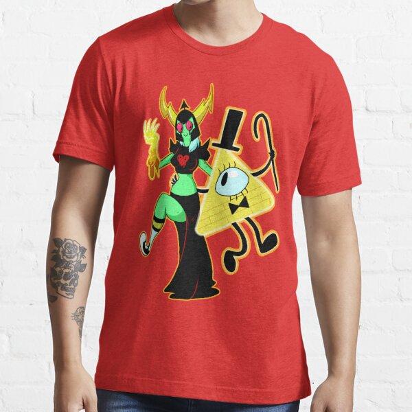 Chaos Buddies! Essential T-Shirt
