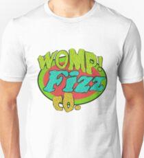 Womp! Fizz Co. T-Shirt