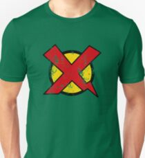 Doop Faded T-Shirt
