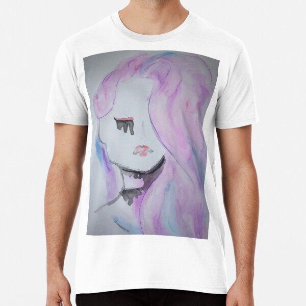 cry Premium T-Shirt