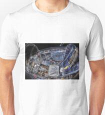 De Havilland Sea Vixen Unisex T-Shirt