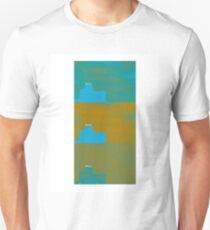 Mayo Massif: Urban Outcropping T-Shirt