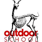 Decomposition by Multnomah ESD Outdoor School