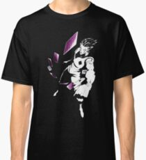 The Magician  Classic T-Shirt