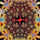 Exuberance by JimPavelle