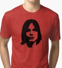 Jackson Browne Tri-blend T-Shirt