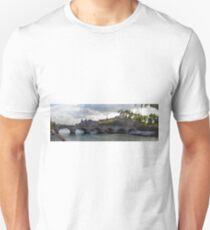 Seine T-Shirt