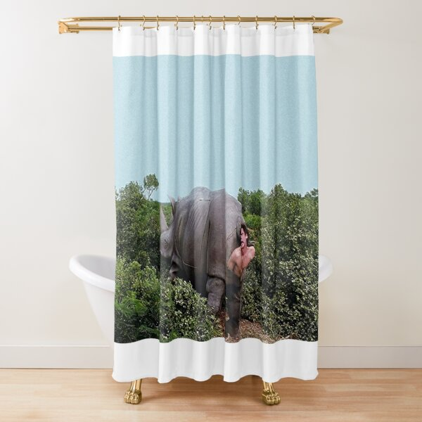 star wars mens shower curtains redbubble