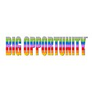 BIG OPPORTUNITY by FMCOMMANDOS
