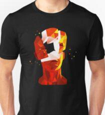 SUPERHOT T-Shirt