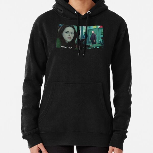 Rob meme with high resolution , standing in kitchen funny meme gift Pullover Hoodie