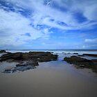 Gold Coast by Brett Conlon