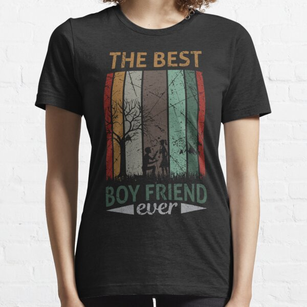 t shirts for valentine's day Essential T-Shirt