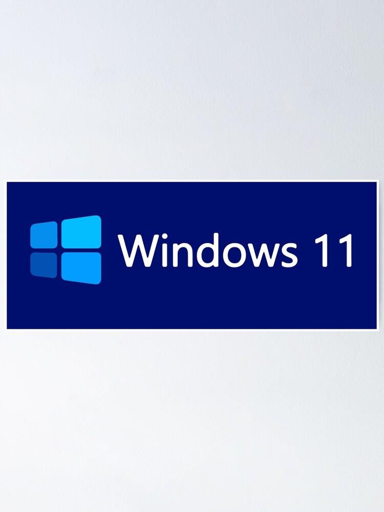 Windows 11 Pro lite x64 Torrent (2021/2022) PT-BR Download