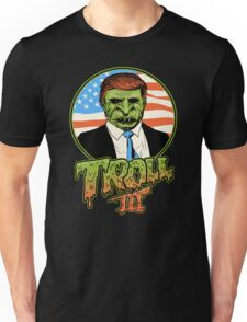 Troll 3 T-Shirt