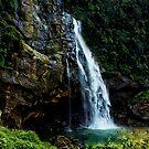 Aberdeen Falls by ✿✿ Bonita ✿✿ ђєℓℓσ