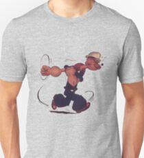 Popeye! T-Shirt
