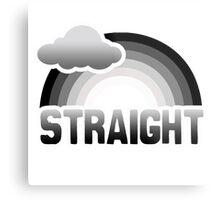 heterosexuell flagge Langenhagen