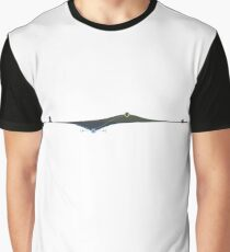 Frequency Graphic T-Shirt