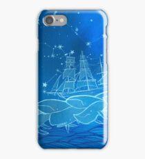 Navigate iPhone Case/Skin