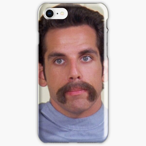 Happy Gilmore iPhone Snap Case