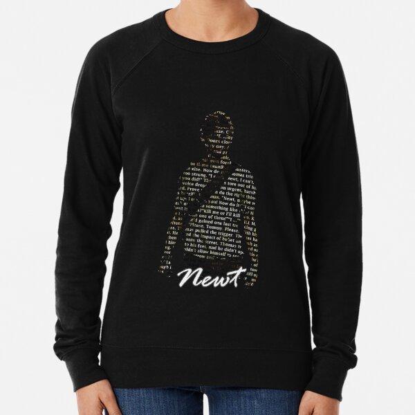 Newt Lightweight Sweatshirt
