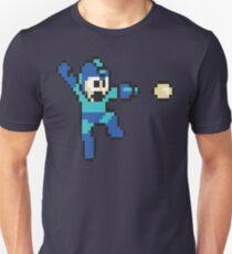 retro megaman T-Shirt